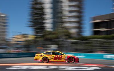 B2B Marketing and Motorsport Sponsorship for Businesses