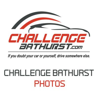 Challenge Bathurst Photos