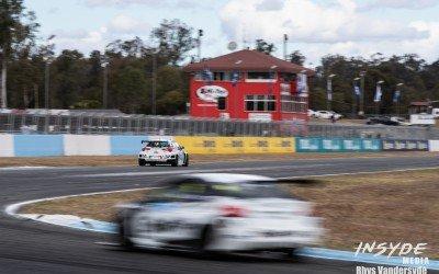Photo Gallery: Shannons Nationals Queensland Raceway 2019