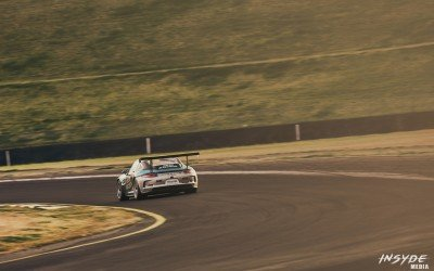 Photos & Video: NSW Motor Race Champs at Sydney Motorsport Park 2019