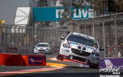 Photo Gallery: Supercars Gold Coast 600 2019