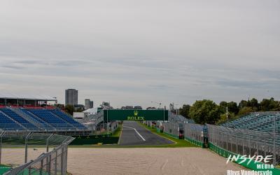 Photo Gallery: Australian Grand Prix – 2020
