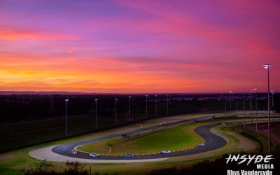 Photo Gallery: Supercars Sydney Motorsport Park – 2020