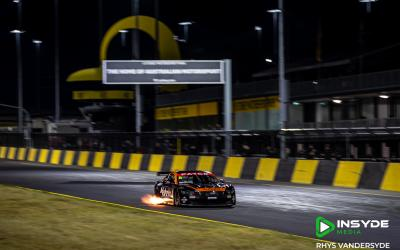 Photo Gallery: Shannons Motorsport Australia Championship – Sydney Motorsport Park – 2021